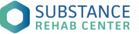 Substance Rehab Center