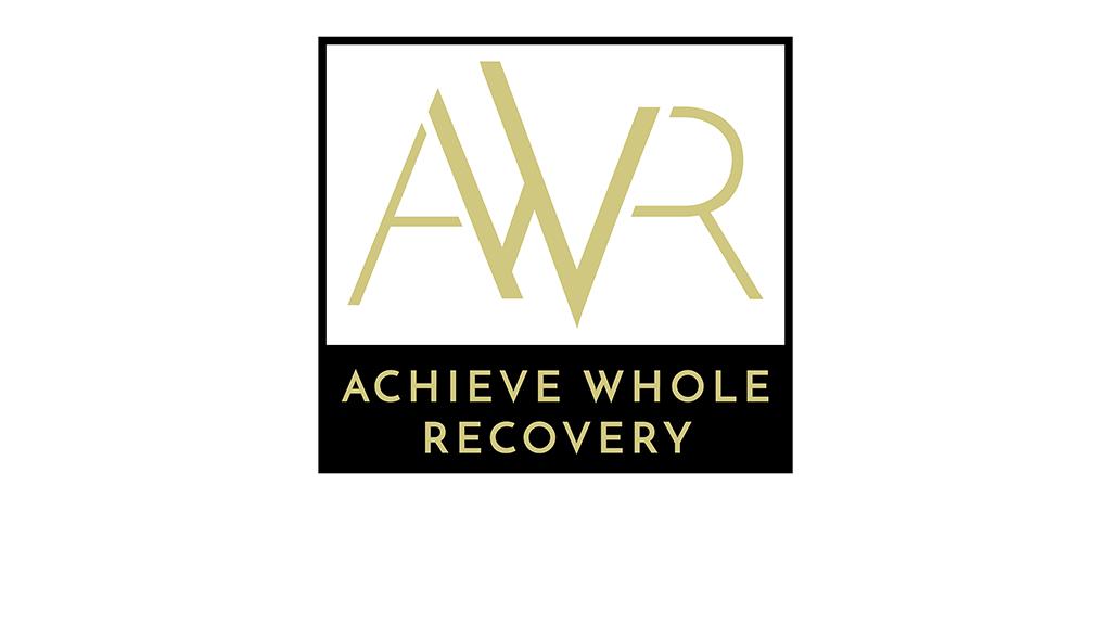 128564984_Achieve_Whole_Recovery-1024x577-1.jpg