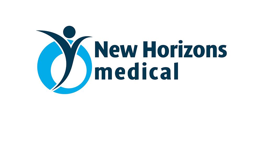 1682065650_new-horizons-medical-1024x577-1.jpg